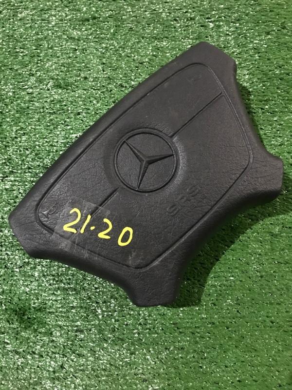 Аирбаг Mercedes-Benz C240 202 112.910 1998