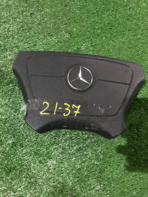 Аирбаг Mercedes-Benz C200 202