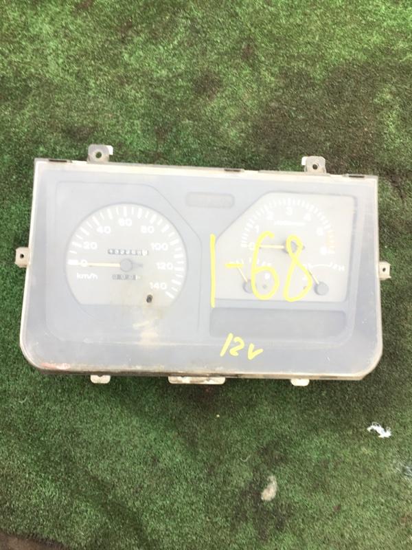 Комбинация приборов Nissan Atlas SP4F23 TD27