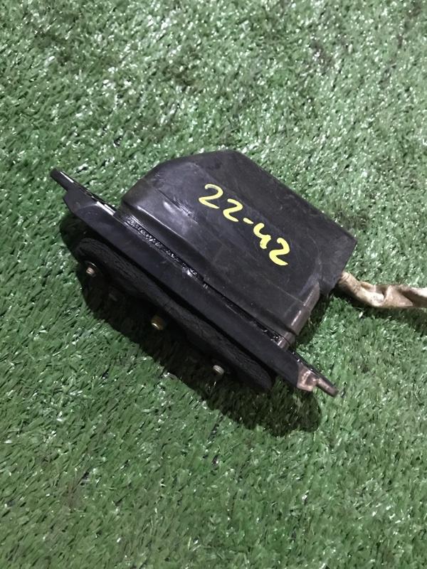 Концевой выключатель Nissan Liberty PNM12 SR20DE