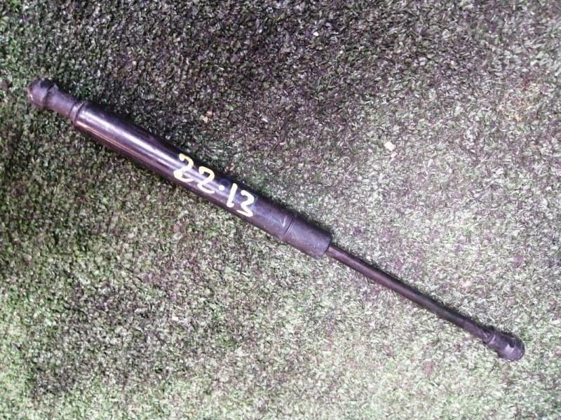 Амортизатор капота Bmw 323I E46 M52 1999