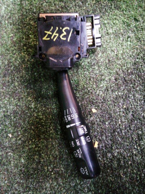 Переключатели подрулевые Toyota Gaia SXM15 3S-FE