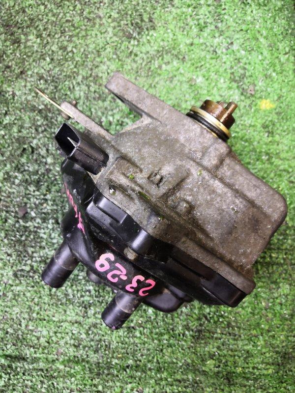 Трамблер Honda Capa GA4 D15B