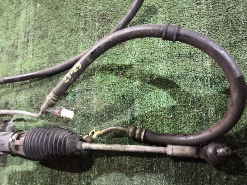 Шланг высокого давления Honda Capa GA4 D15B