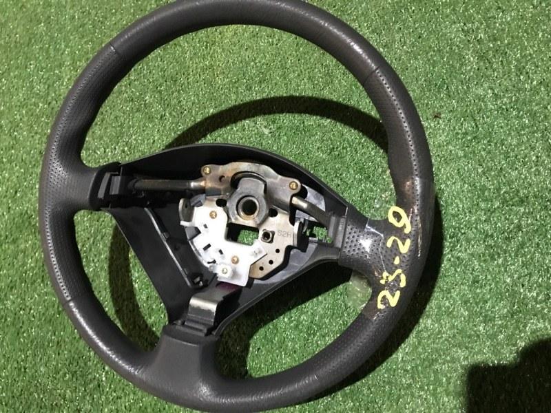 Руль Honda Capa GA4 D15B