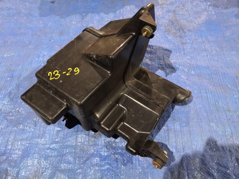 Корпус воздушного фильтра Honda Capa GA4 D15B