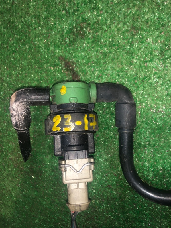 Клапан вентиляции топливного бака Mercedes-Benz C180 Kompressor 203.046 271.946 2004