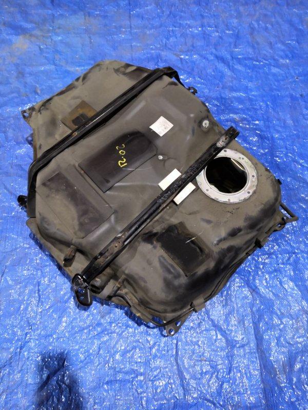 Бак топливный Mazda Axela BLEFP LF