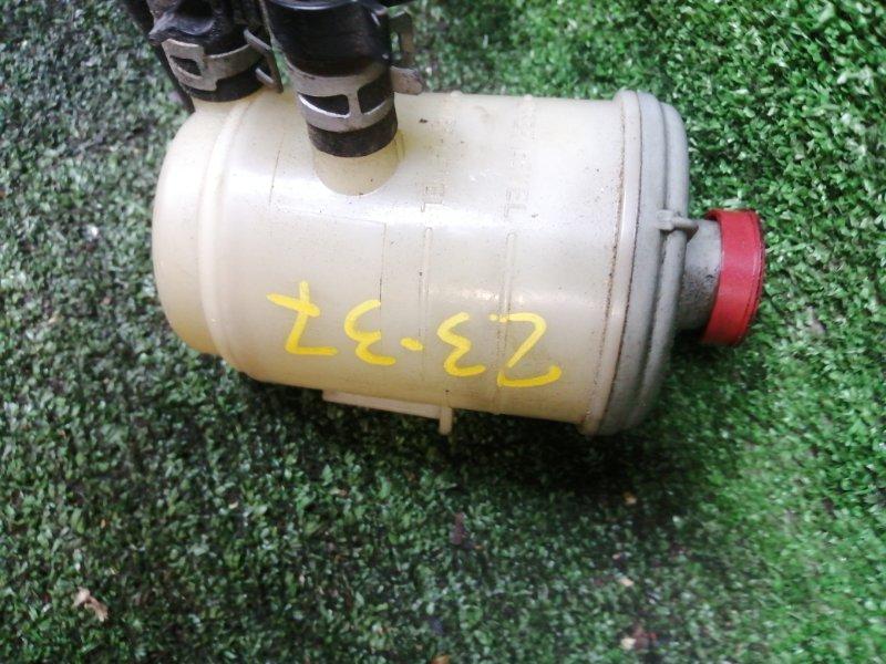 Бачок гидроусилителя Honda Stepwgn RF3 K20A