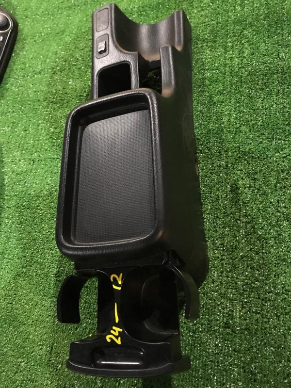 Подлокотник Honda Hr-V GH4 D16A