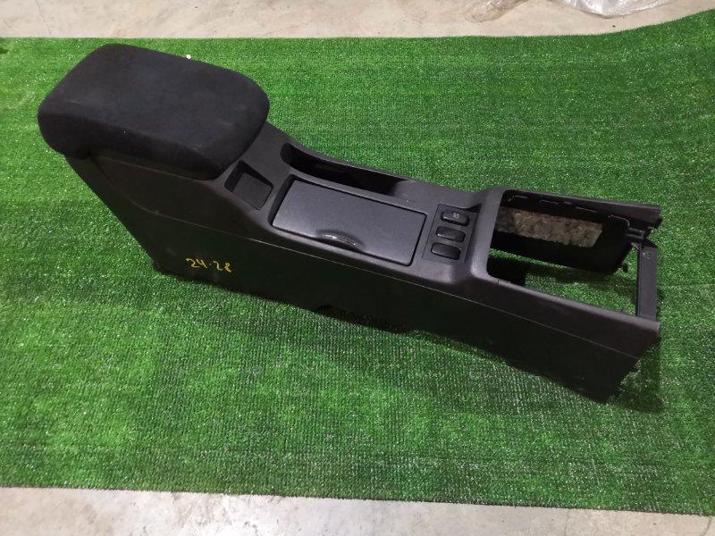 Подлокотник Mitsubishi Galant CX4A 4B11