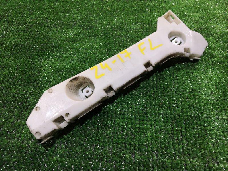 Клипса бампера Mazda Demio DY3W ZJ-VE передняя левая