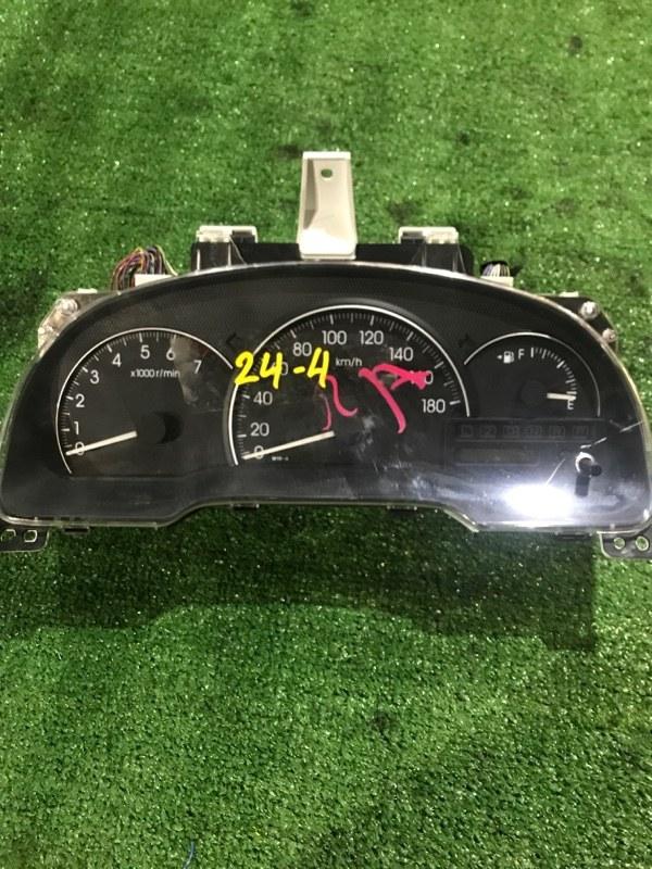 Комбинация приборов Toyota Ipsum ACM21 2AZ-FE