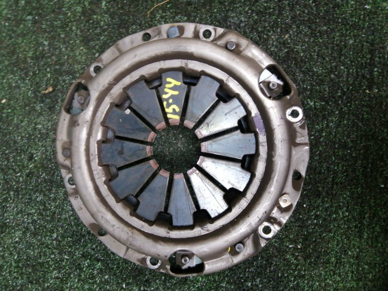 Корзина сцепления Mazda Demio DW3W B3