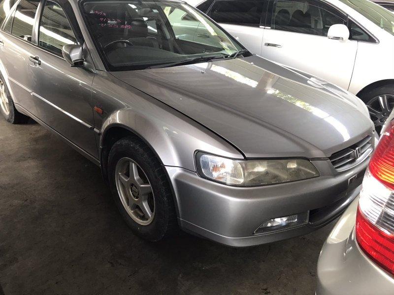 Авто на разбор Honda Accord Wagon CF7 F23A