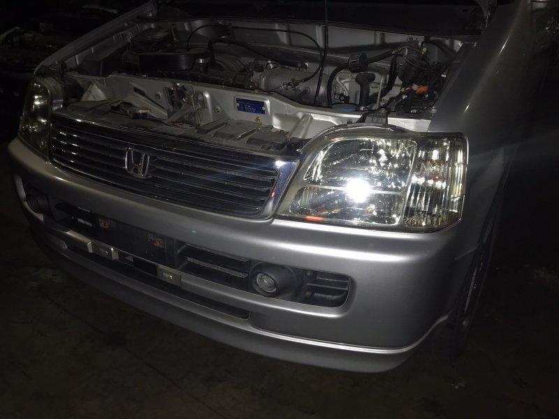 Авто на разбор Honda Stepwgn RF1 B20B