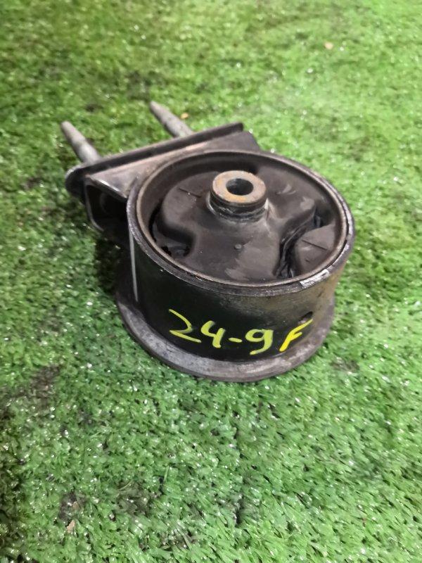 Подушка двигателя Chevrolet Mw ME34S M13A передняя