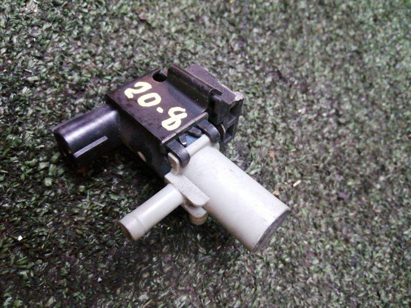 Датчик вакуумного усилителя Toyota Wish ANE10 1AZ-FSE