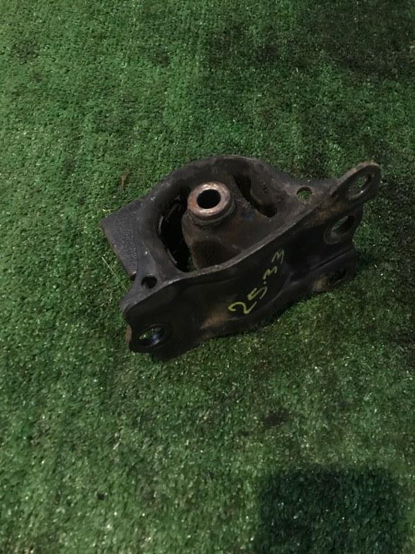 Подушка двигателя Honda Torneo CF3 F18B