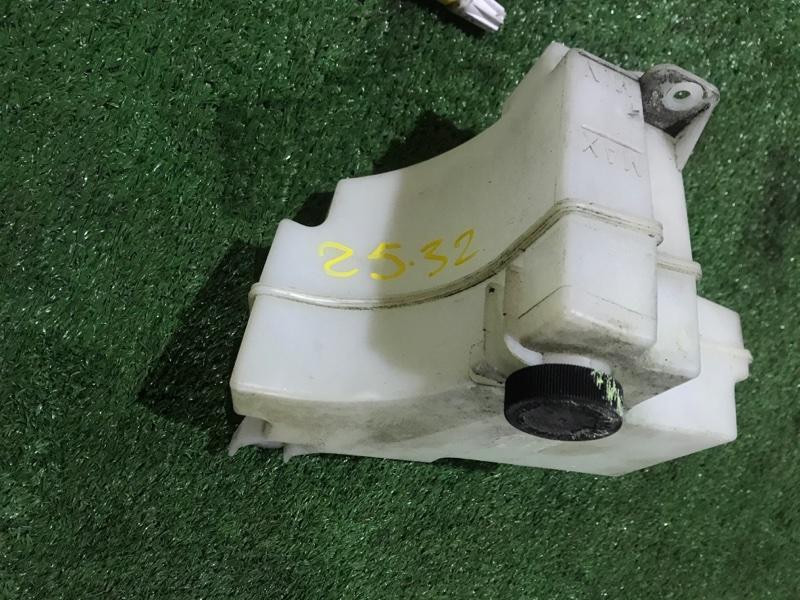 Бачок расширительный Nissan Presage TU31 QR25DE