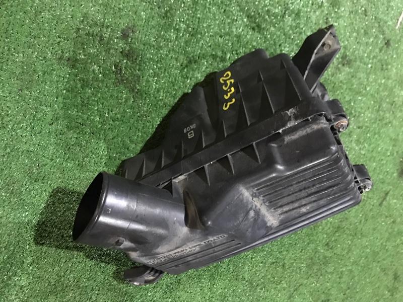 Корпус воздушного фильтра Honda Torneo CF3 F18B