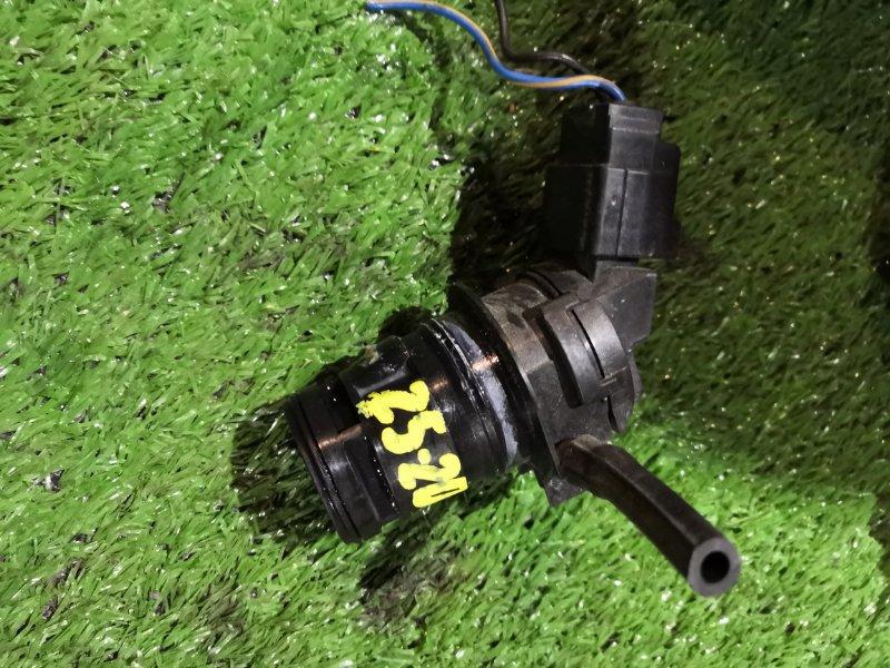 Мотор омывателя Mazda Biante CCEFW LF