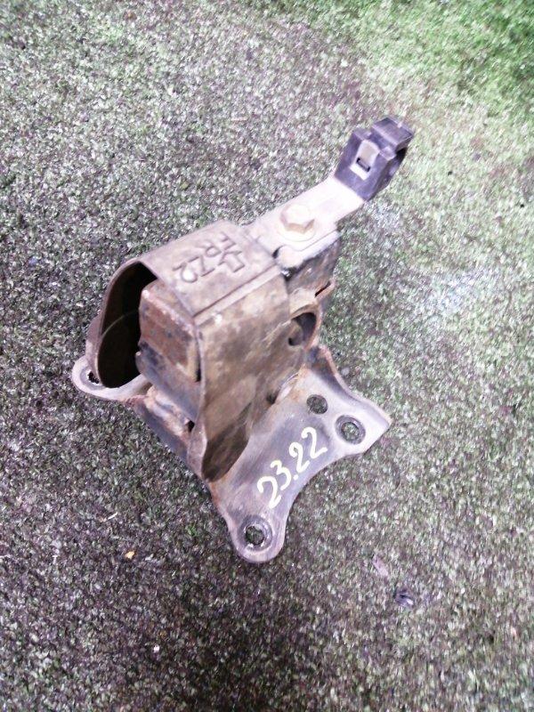 Подушка двигателя Nissan Serena TNC24 QR20DE