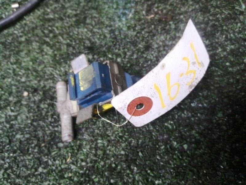 Электромагнитный клапан Toyota Probox NCP51V 1NZ-FE