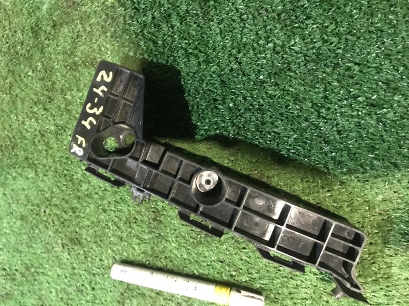 Клипса бампера Suzuki Solio MA15S K12B передняя правая