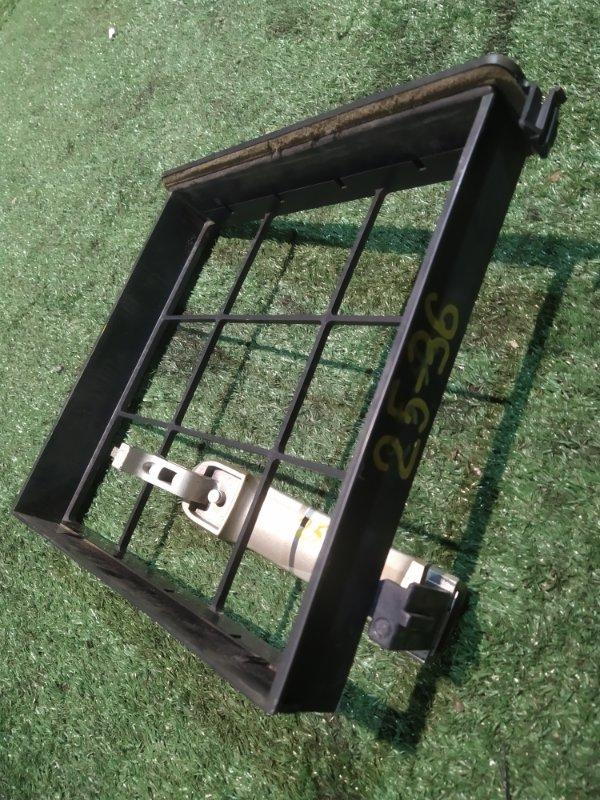 Рамка салонного фильтра Honda Civic FD3 MF5