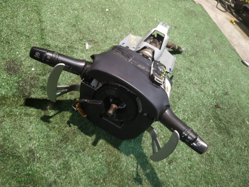 Переключатели подрулевые Mitsubishi Galant CX4A 4B11