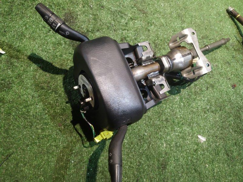 Колонка рулевая Honda Stepwgn RF3 K20A