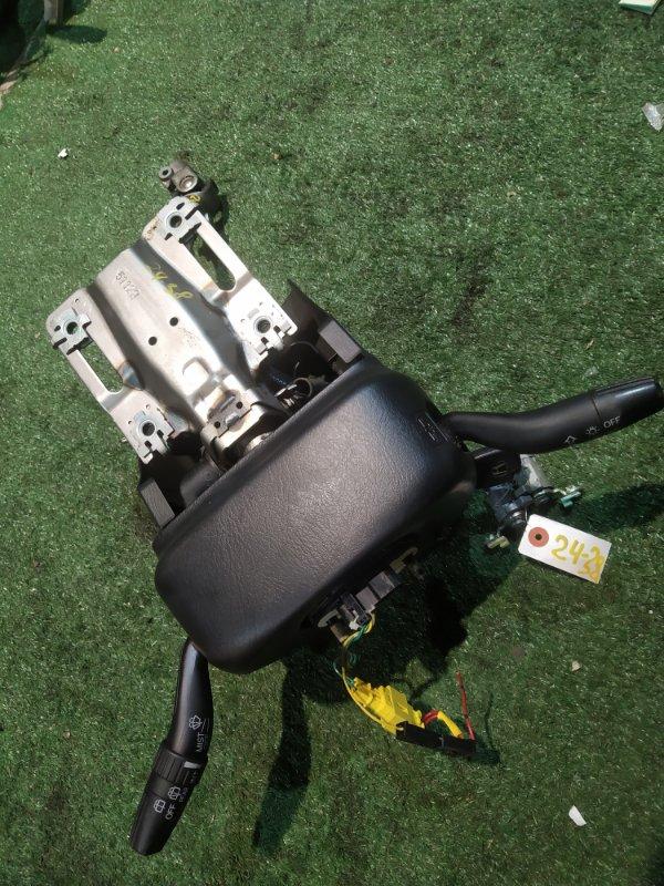 Переключатели подрулевые Honda Stream RN1 D17A