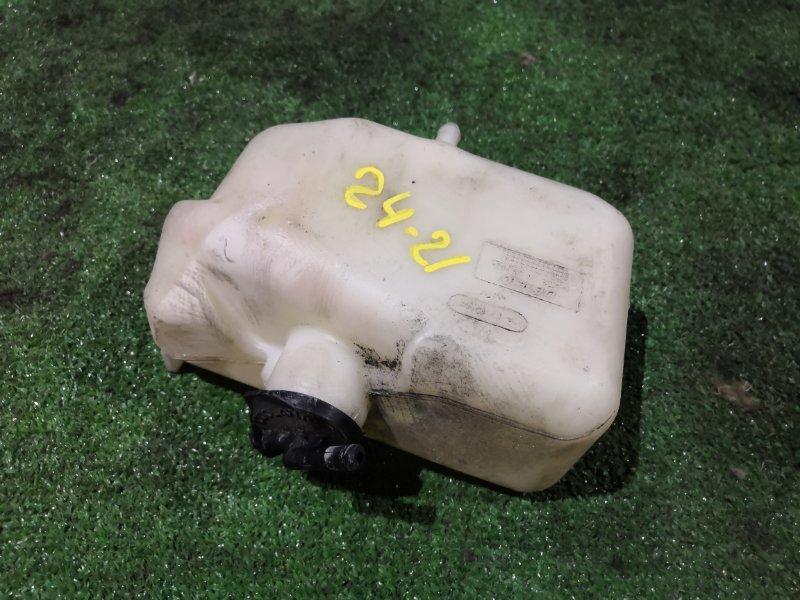 Бачок расширительный Toyota Windom MCV21 2MZ-FE