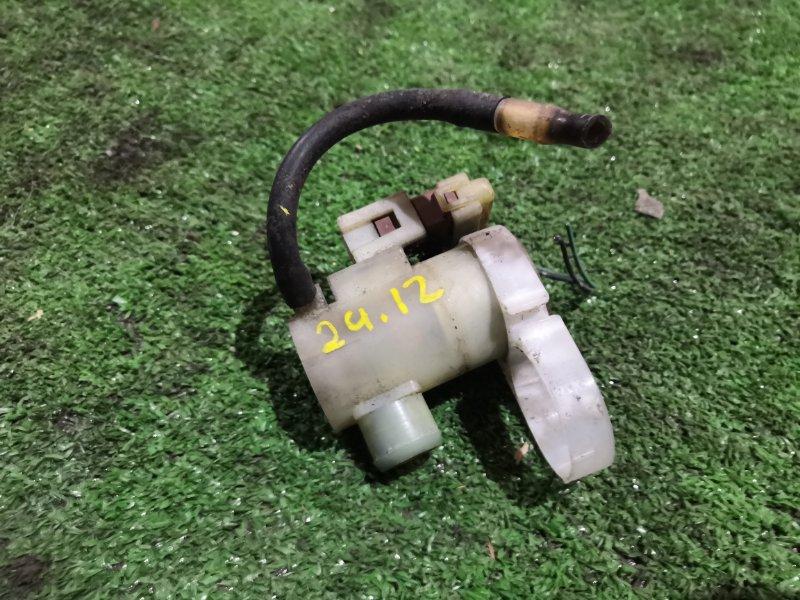 Мотор омывателя Honda Hr-V GH4 D16A