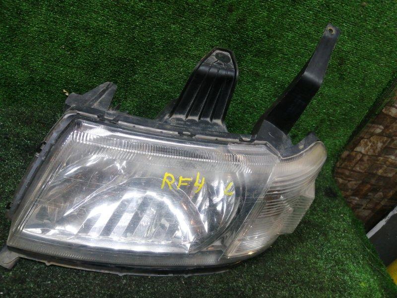 Фара Honda Stepwgn RF4 левая