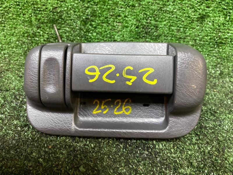 Ручка Honda Stepwgn RF1 B20B