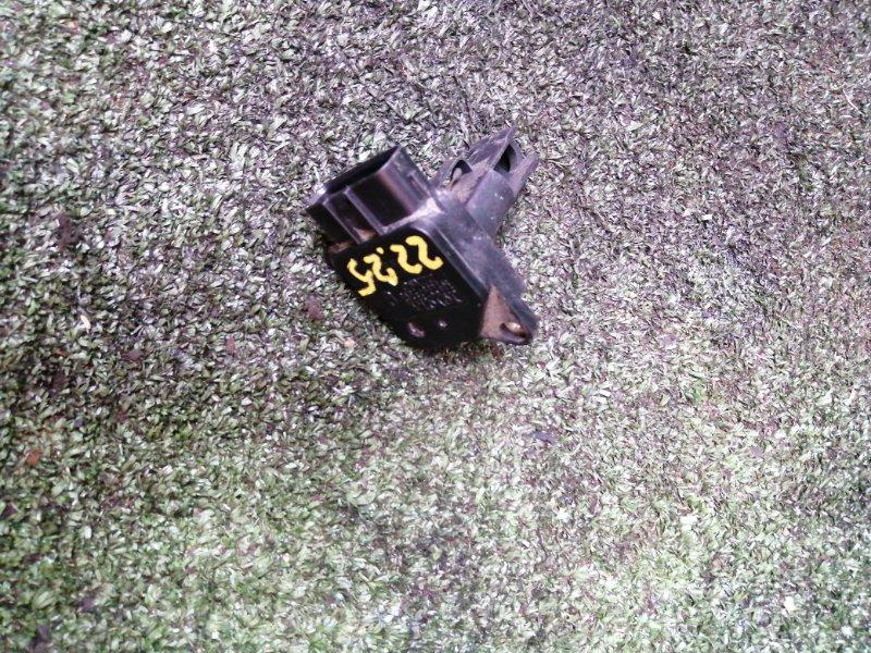 Датчик расхода воздуха Toyota Caldina AZT241 1AZ-FSE