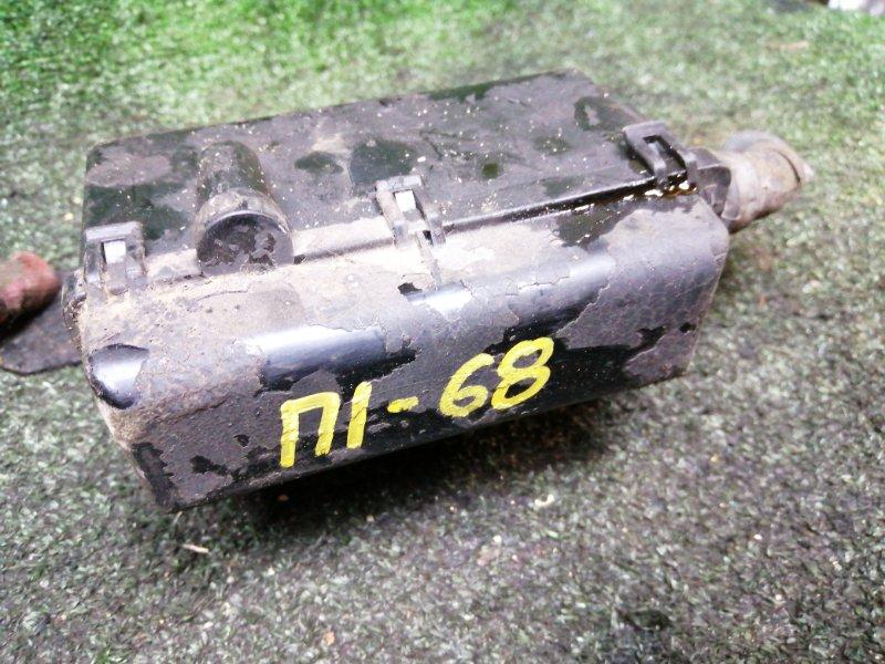 Блок реле и предохранителей Nissan Atlas SP4F23 TD27