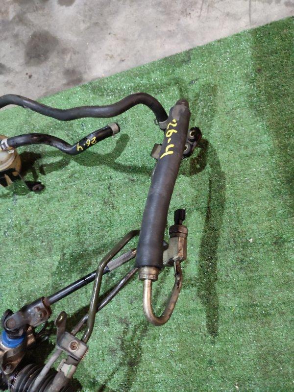 Шланг высокого давления Nissan Stagea NM35 VQ25DD 2004