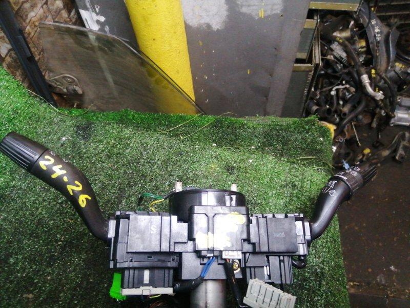 Переключатели подрулевые Honda Stepwgn RF3 K20A