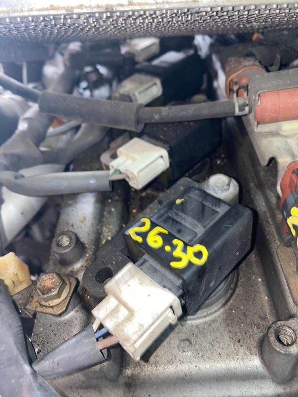 Катушка зажигания Toyota Cami J102E K3-VET 2000