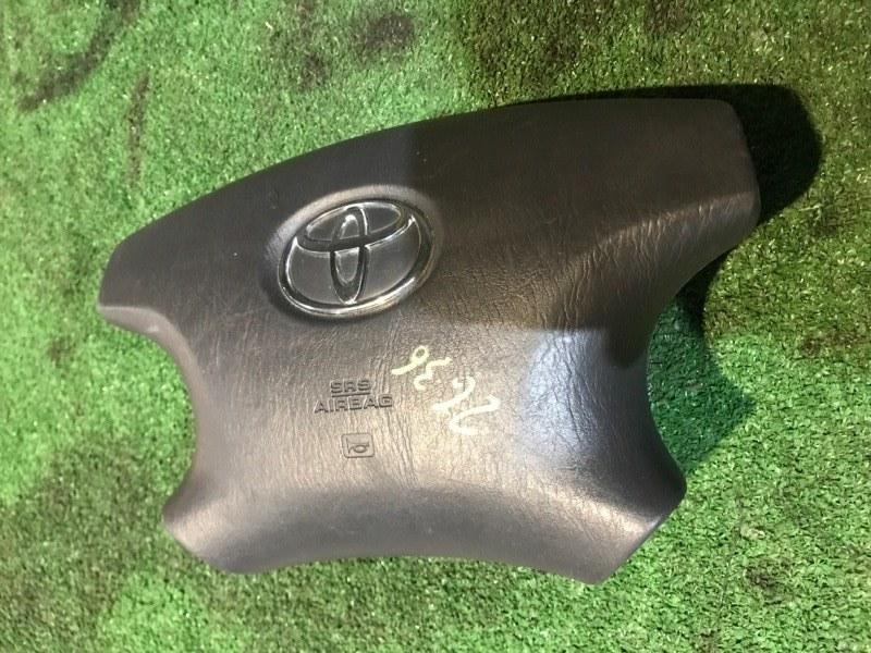 Аирбаг Toyota Mark Ii GX115 1G-FE 2000