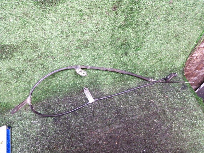 Трос ручника Subaru Impreza GH2 EL154 задний правый