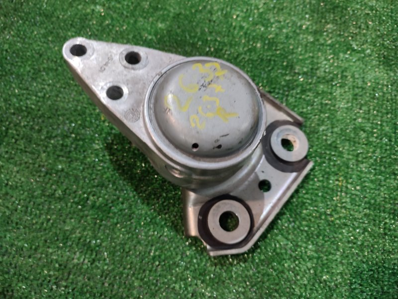 Подушка двигателя Mazda Demio DY3W ZJ-VE правая