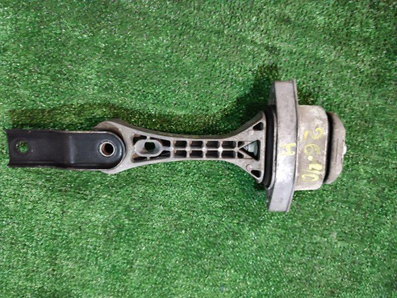 Подушка двигателя Volkswagen Golf AEH 2001 задняя