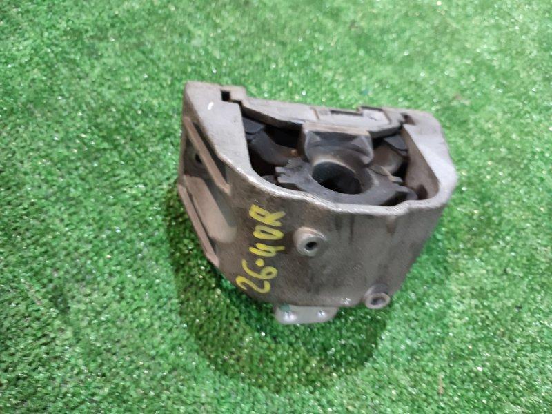Подушка двигателя Volkswagen Golf AEH 2001 правая