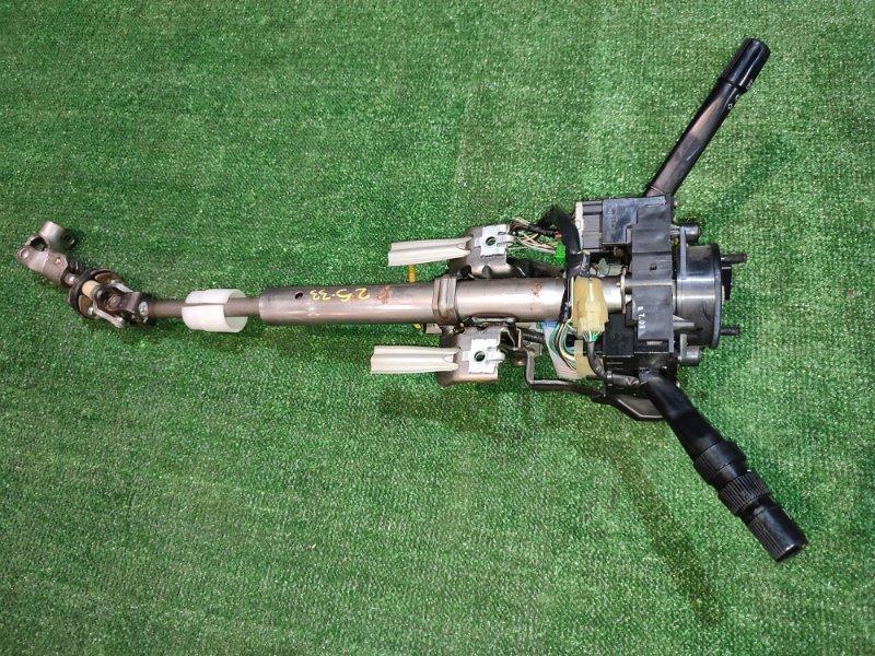 Колонка рулевая Honda Torneo CF3 F18B
