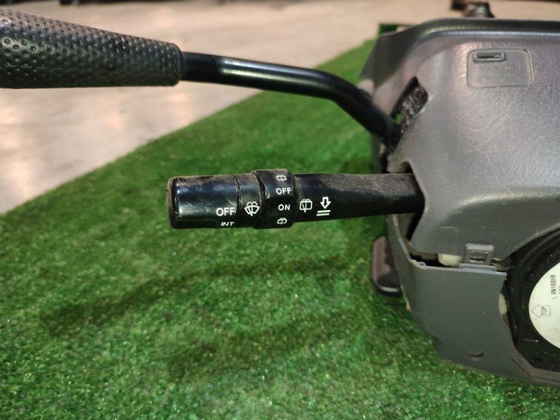 Переключатели подрулевые Honda Stepwgn RF1 B20B