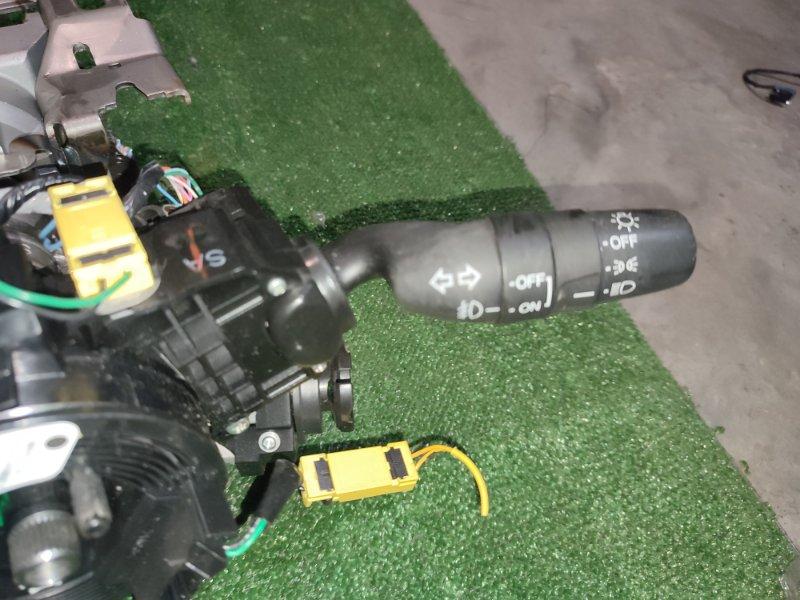 Переключатели подрулевые Honda Stepwgn RK1 R20A